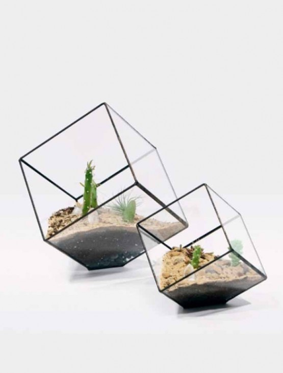 eye-catching-cube-planter-1