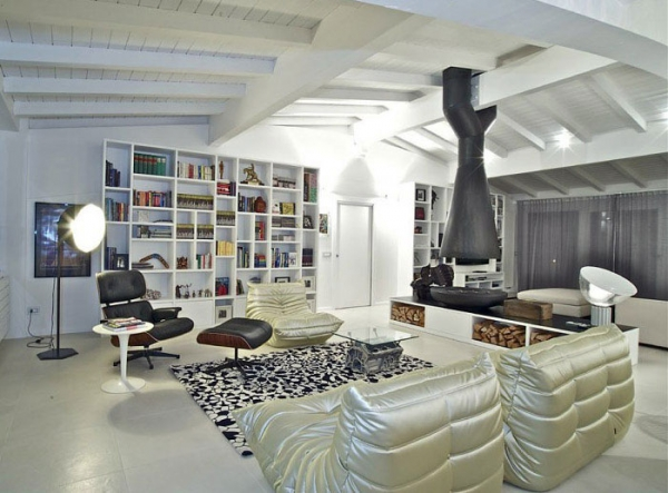 fabulous-penthouse-in-italy-5