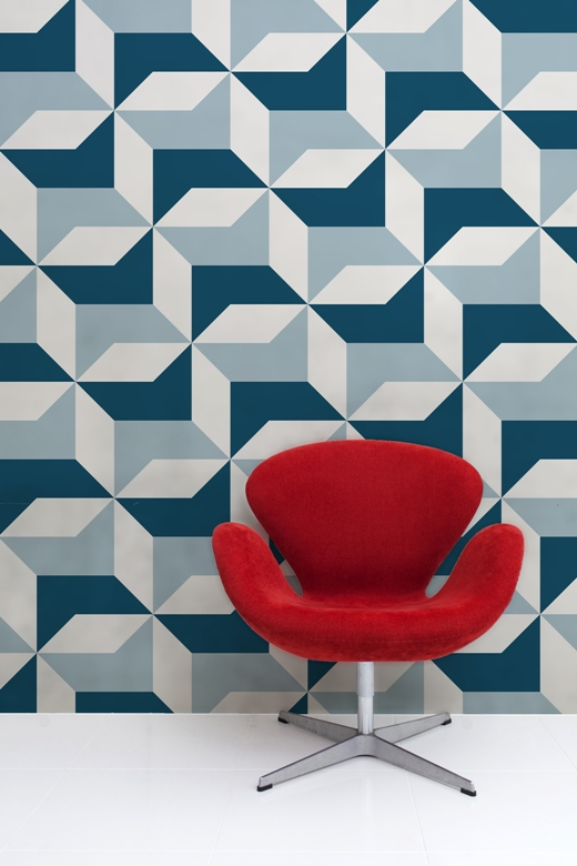 fabulous-wallpaper-patterns-1