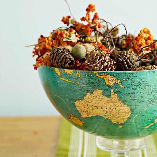fall-decor-ideas-10