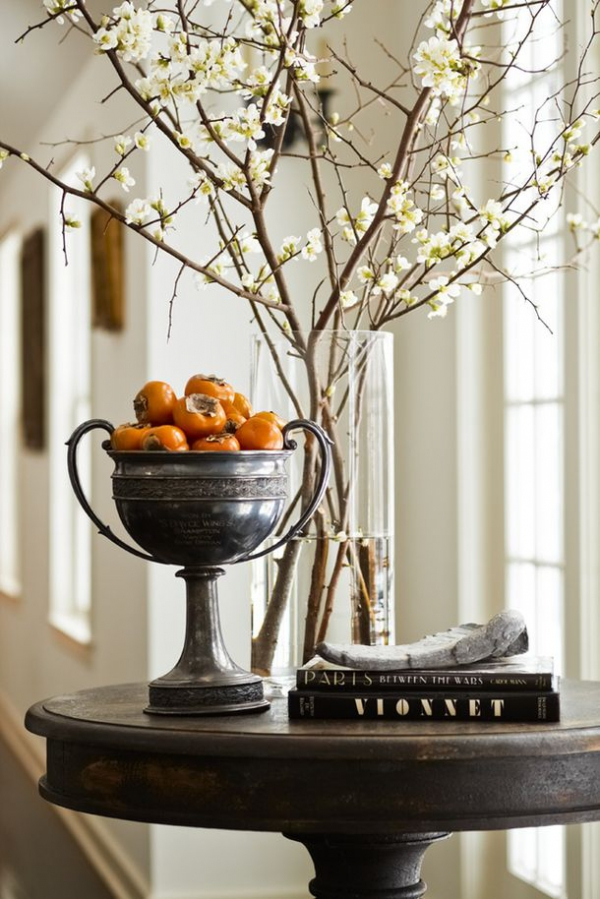 Fall Decor Ideas For A Cozy Feeling At Home Adorable