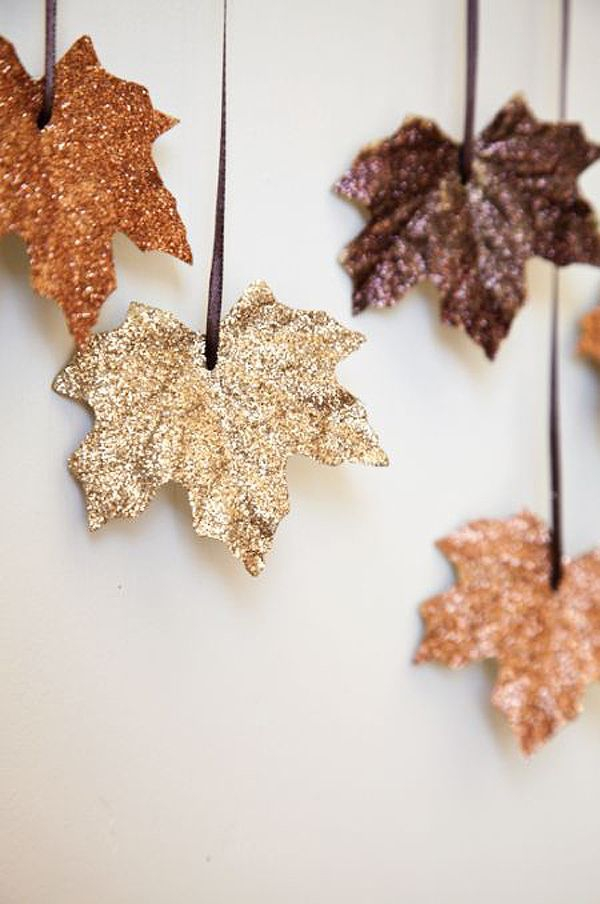 fall-decor-ideas-4