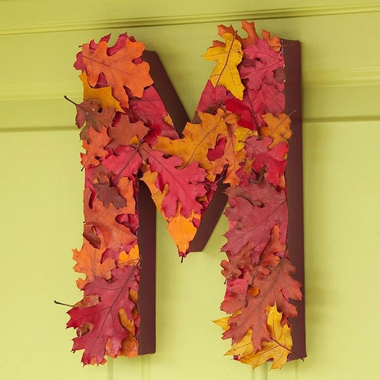 fall-decor-ideas-5
