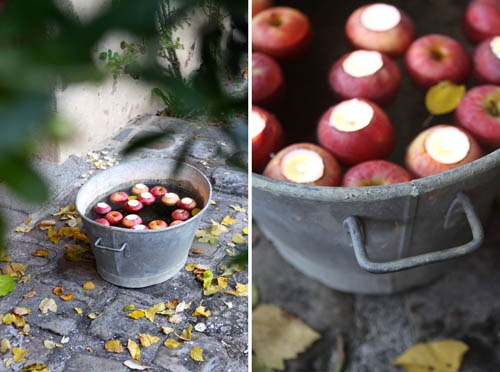 fall-decor-ideas-7