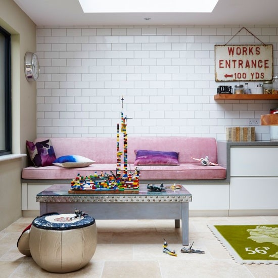 fantastic-eclectic-house-in-london-1