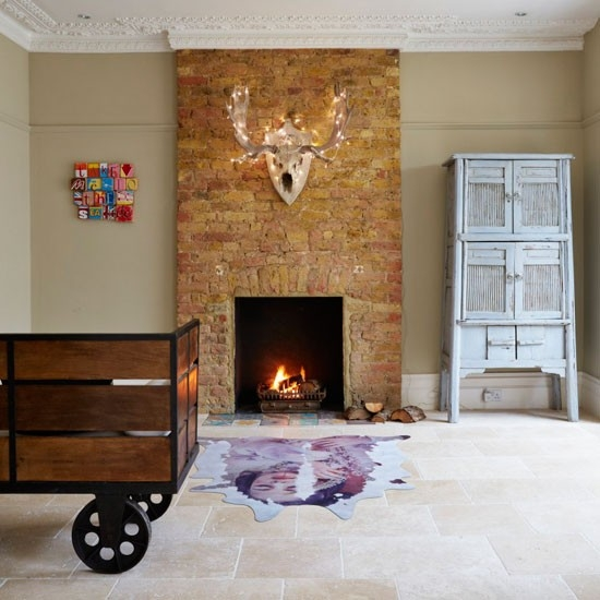 fantastic-eclectic-house-in-london-2