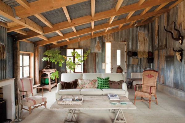 farmhouse-beautifully-transformed-into-a-rustic-home-3