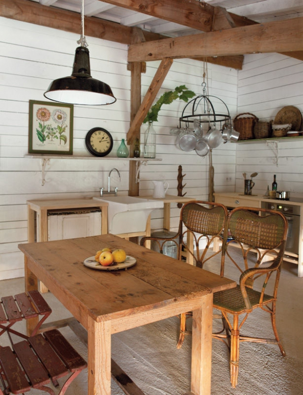 farmhouse-beautifully-transformed-into-a-rustic-home-6