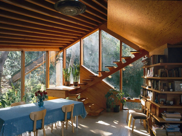 fascinating-interior-architecture-the-walstrom-house-3