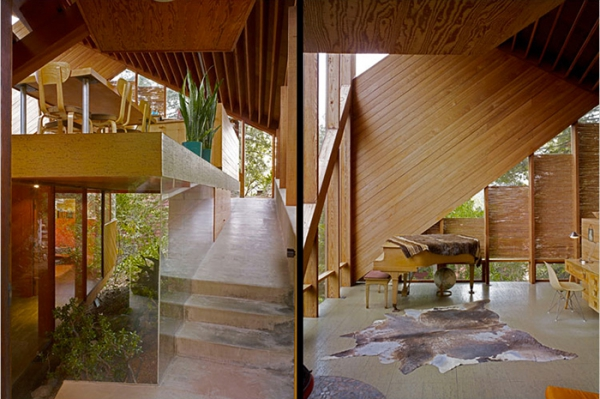 fascinating-interior-architecture-the-walstrom-house-4