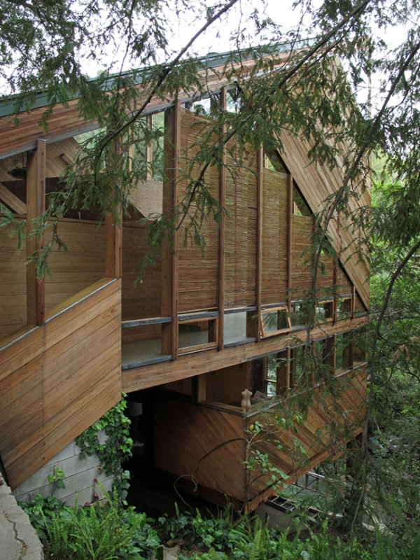 fascinating-interior-architecture-the-walstrom-house-6