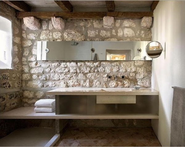 fashioning-the-perfect-getaway-an-adriatic-home-12