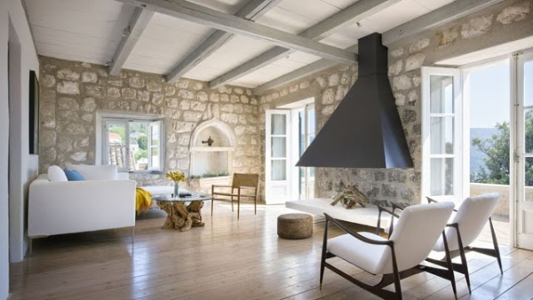 fashioning-the-perfect-getaway-an-adriatic-home-7