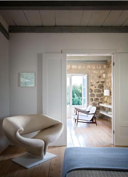fashioning-the-perfect-getaway-an-adriatic-home-8