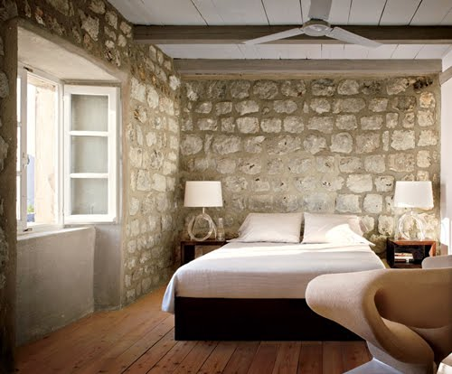 fashioning-the-perfect-getaway-an-adriatic-home-9