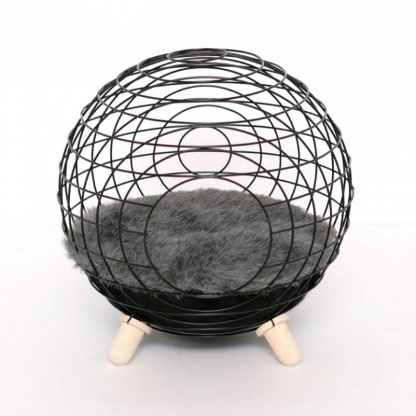 modern cat bed (2)