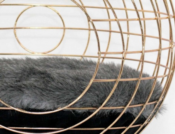 modern cat bed (4)