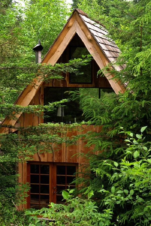 find-zen-in-this-japanese-cabin-1