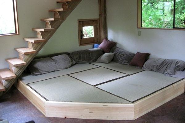 find-zen-in-this-japanese-cabin-2