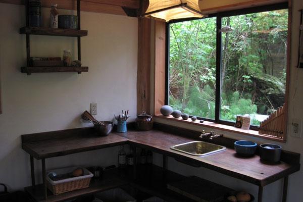find-zen-in-this-japanese-cabin-3