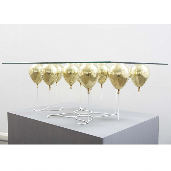 floating-coffee-table-4