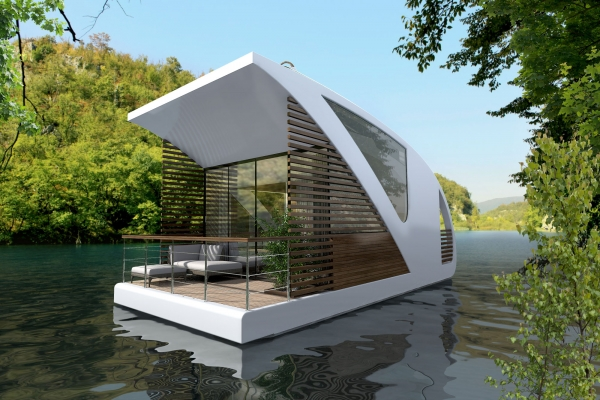 Floating hotel concept from Salt and Water (1).jpg