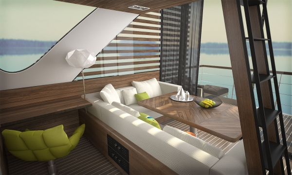 Floating hotel concept from Salt and Water (2).jpg
