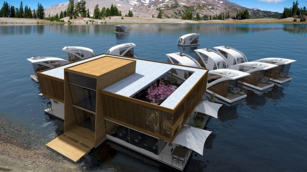 Floating hotel concept from Salt and Water (4).jpg
