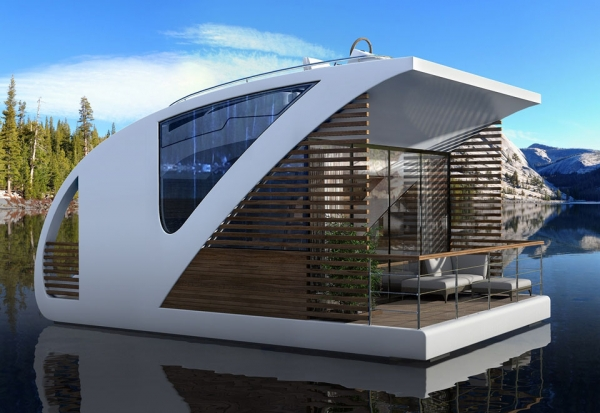 Floating hotel concept from Salt and Water (5).jpg