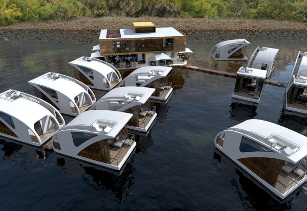 Floating hotel concept from Salt and Water (6).jpg