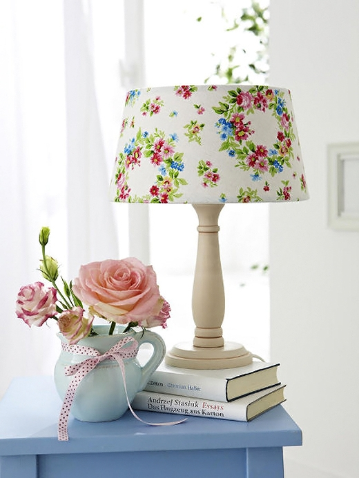 floral home decor 1