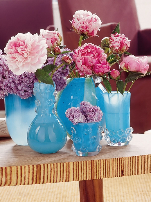 Floral Home Decor 13