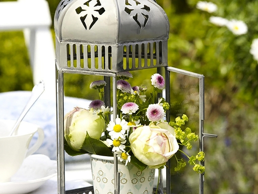floral-home-decor-15