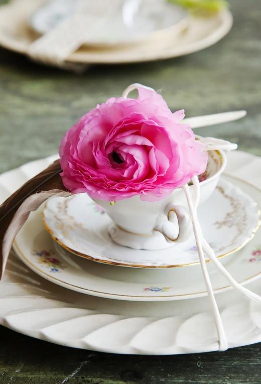 floral-home-decor-16