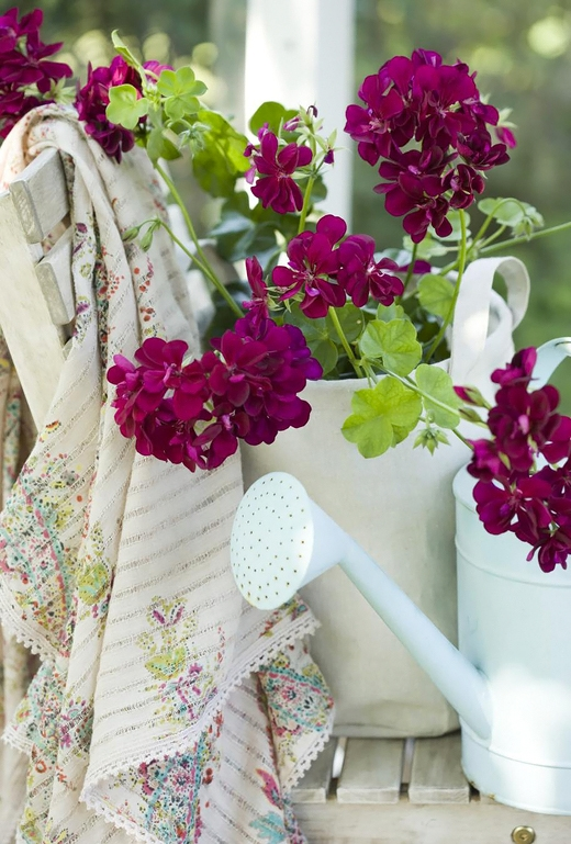 floral-home-decor-17