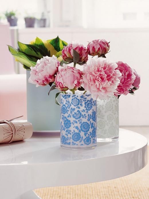 floral-home-decor-18