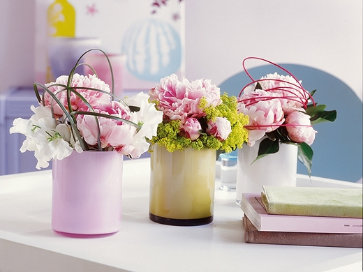 Floral Home Decor 19