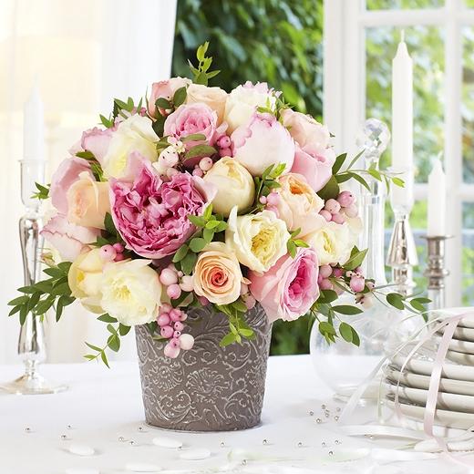 floral-home-decor-2