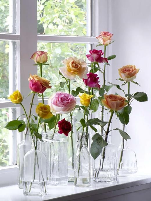 floral-home-decor-20