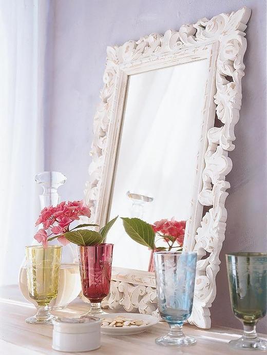 floral-home-decor-3