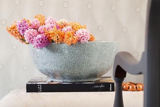 floral-home-decor-6