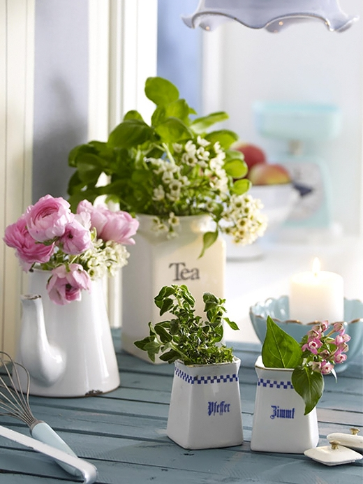 flowers for your home d 233 cor adorable home