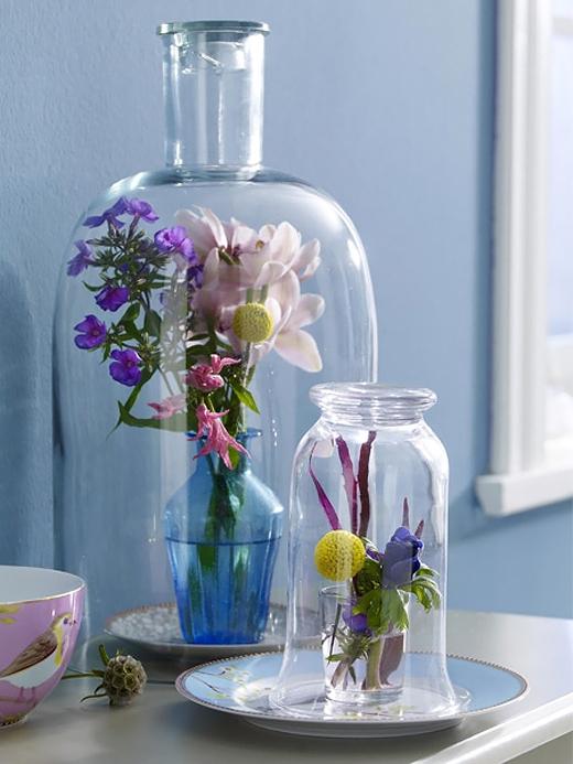 floral-home-decor-8