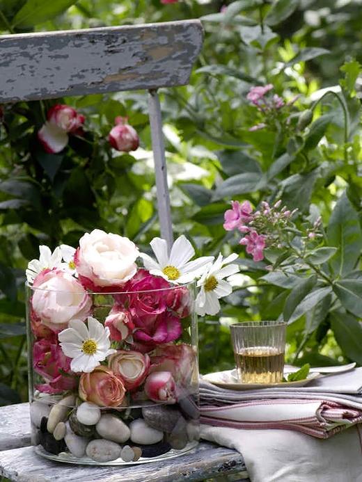 floral-home-decor-9
