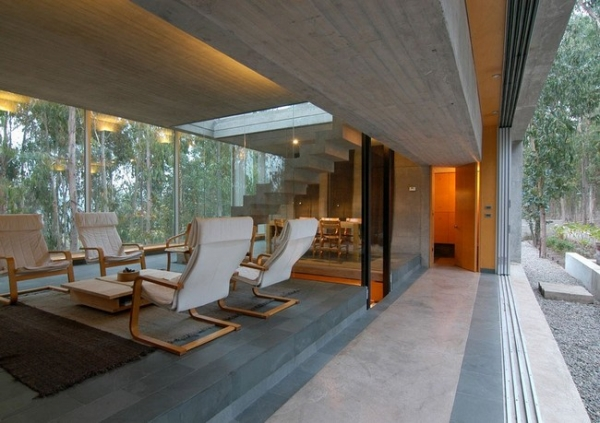 chilean-forest-house-11