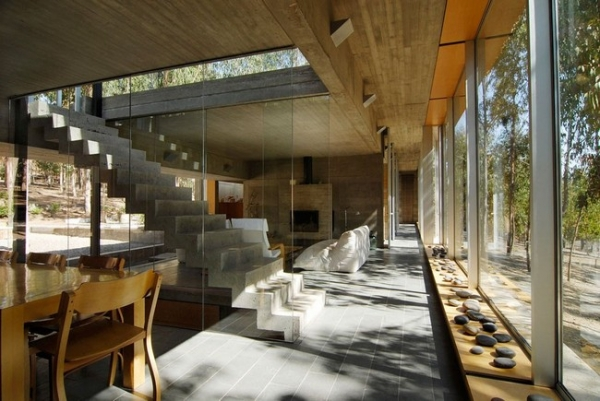 chilean-forest-house-12