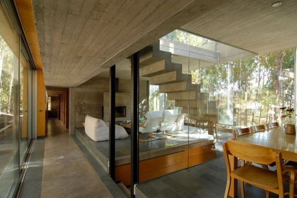 chilean-forest-house-13