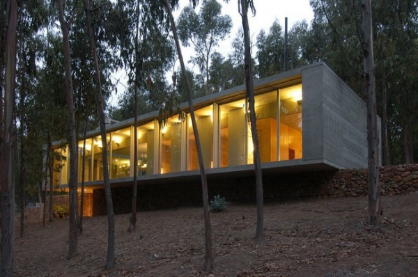chilean-forest-house-16