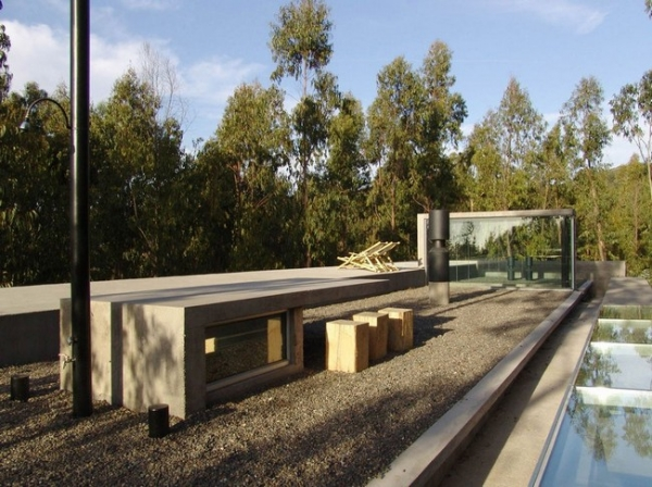chilean-forest-house-2