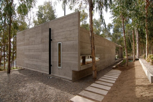 chilean-forest-house-3